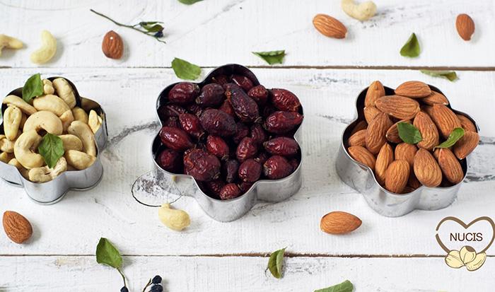 nuts-news
