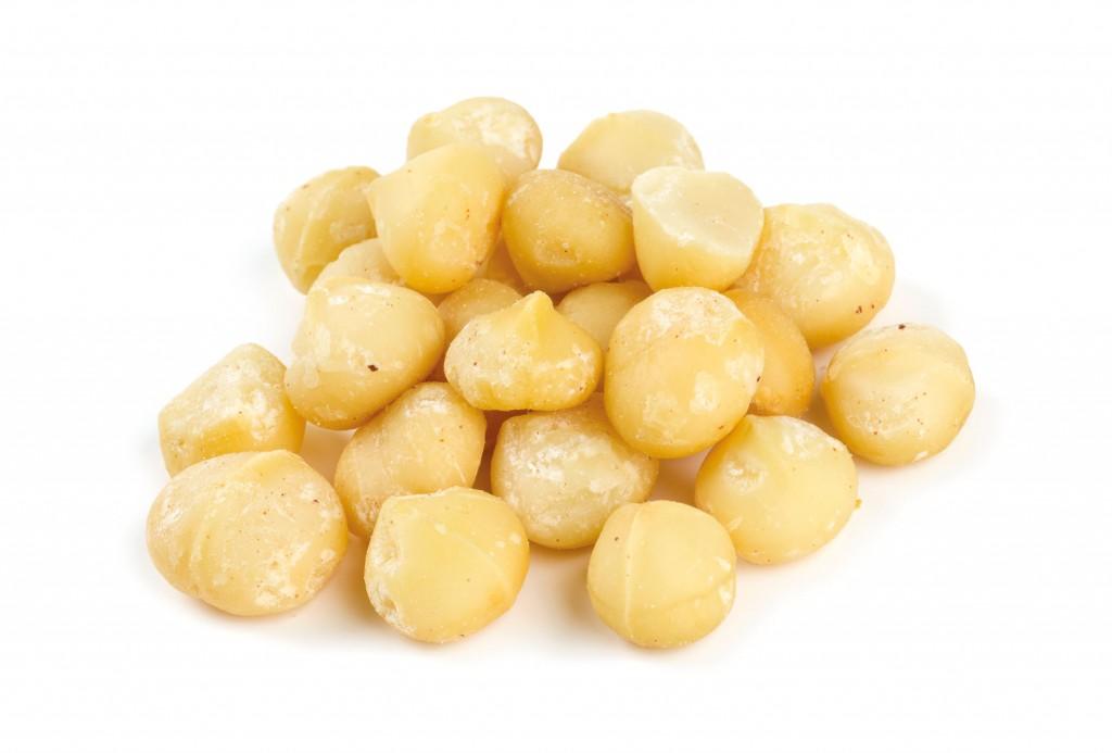 Macadamia_nuts-CAL