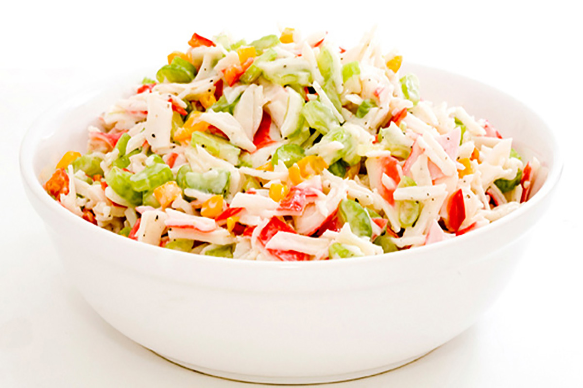 insalata#nucis