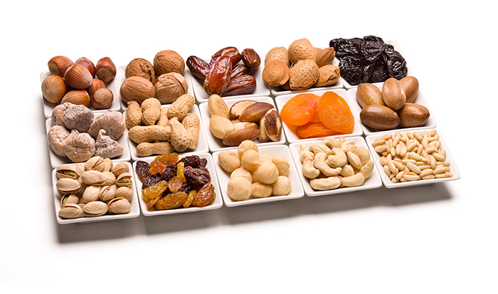 nuts-and-df_high-resolution-r