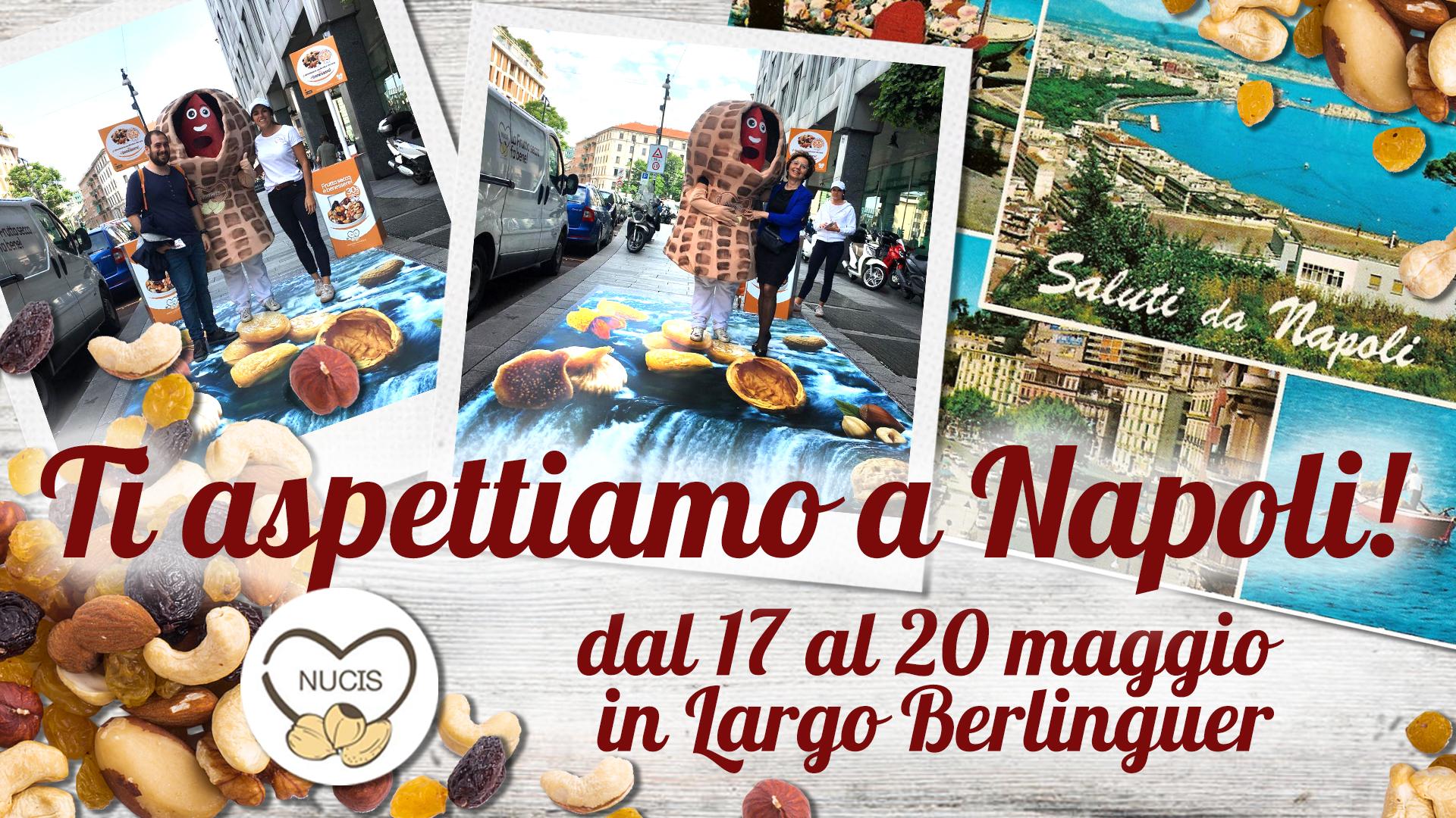 cover immage Napoli (002)