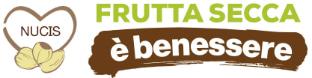 Logo Nucis Italia